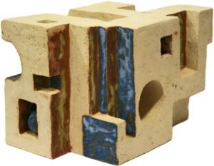 estructura1a