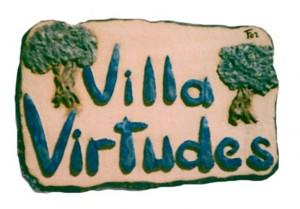 virtudes1