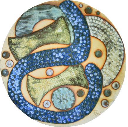 plato microbiano1