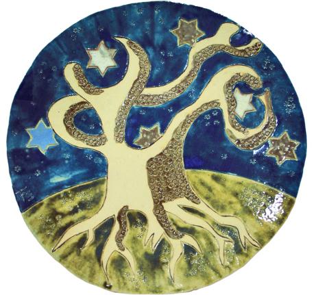 nacimiento de estrellas1