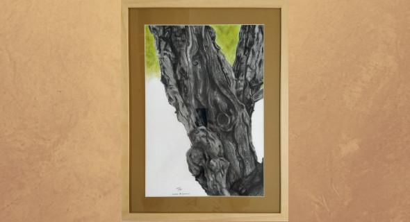 tronco de árbol 2 ini